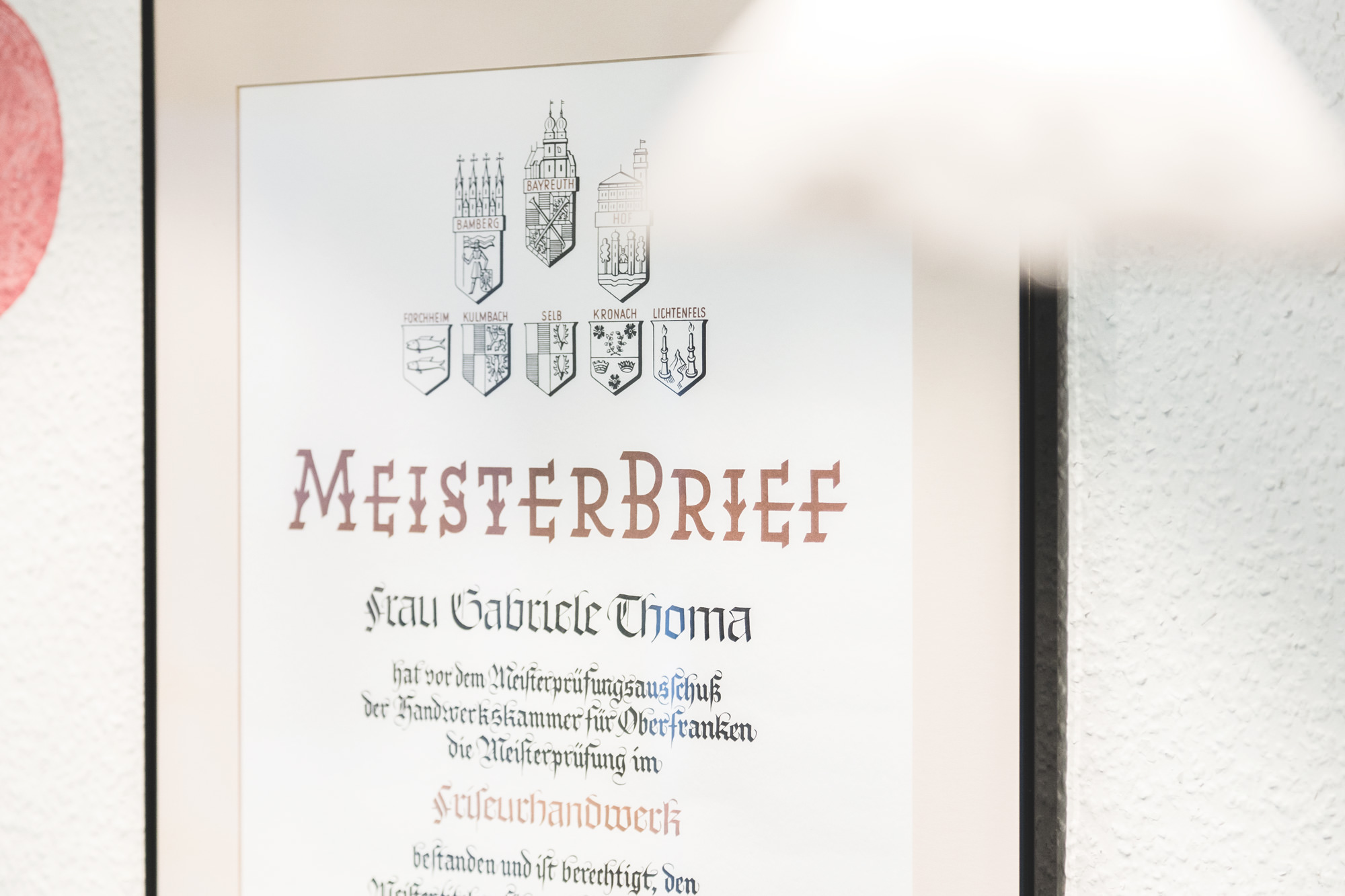 Friseur_Thoma_Meister_Betrieb