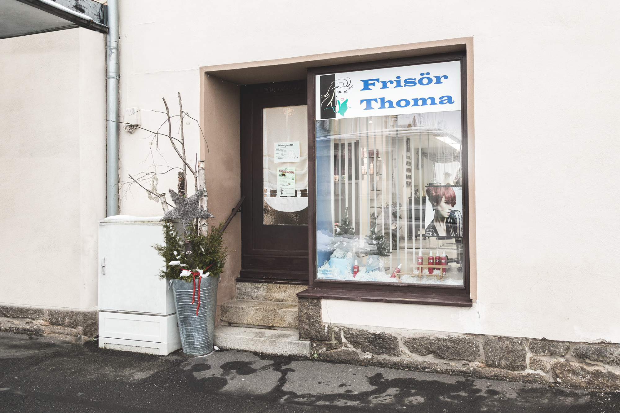 Frisoer_Thoma_Anfahrt